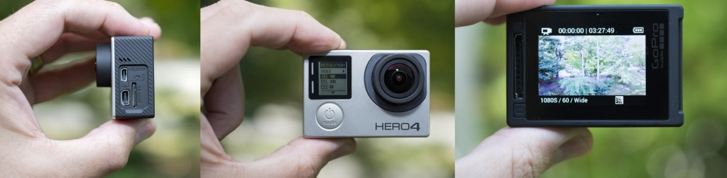 gopro-hero4-black-12.jpg